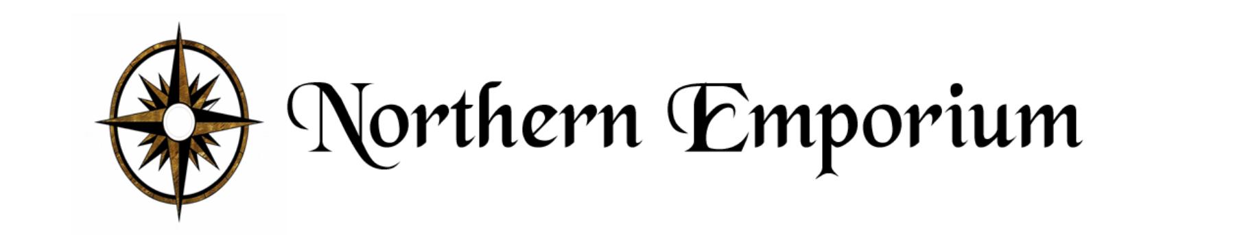 Northern Emporium